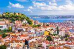 lisbon-view-panoramic